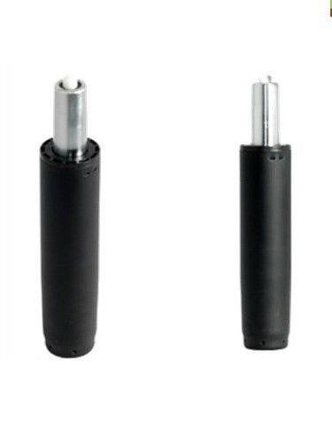 Piston Silla Oficina Gdd0 Piston Neumatico Para Silla De Oficina Usado Villa Urquiza