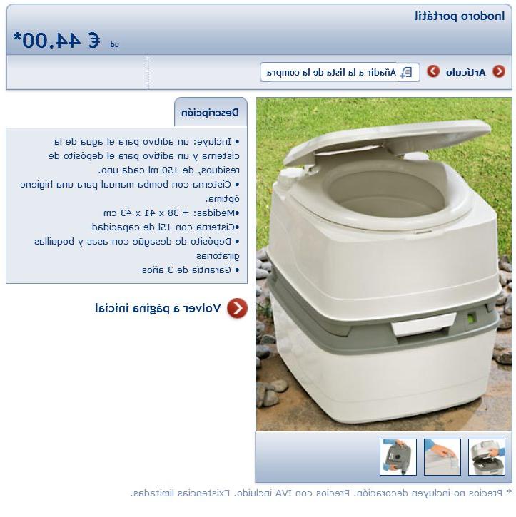 Placa Induccion Portatil Lidl Dddy De Nuevo La Placa En Lidl