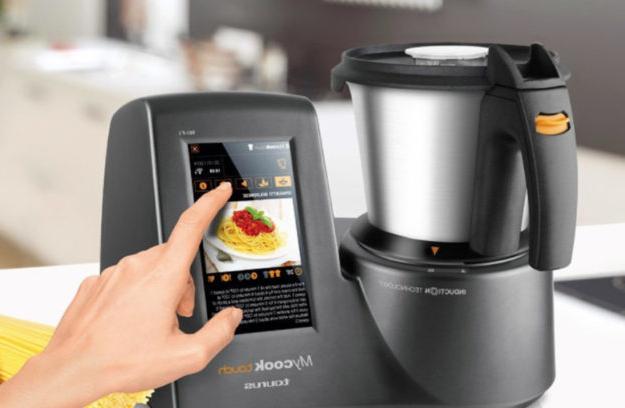 Placa Induccion Portatil Lidl X8d1 Robot De Cocina Cuà L Es El Mejor Cuà L Prar