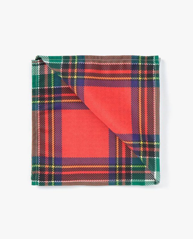 Plaid sofa Zara Home 3ldq Catà Logo Zara Home Invierno 2019 Espaciohogar