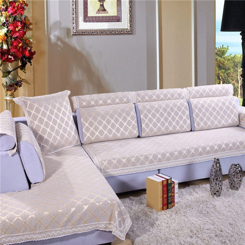 Plaid sofa Zara Home Bqdd Fundas sofa Cheslong Inspirador 1 Awesome Funda sofa Chaise Longue