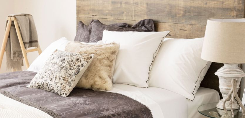 Plaid sofa Zara Home Fmdf Zara Home Rebajas Hermoso Fotos Zara Home Plaid Zara Home Plaid Zara