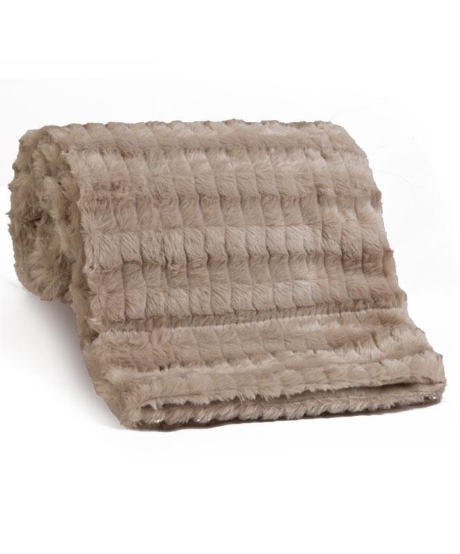 Plaids sofa 3id6 Prar Hogar Textil Plaids sofa Cama Manta Plaid sofa Basic