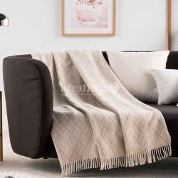 Plaids sofa 4pde Plaids Prar Plaid Barato Online Outlet Textil