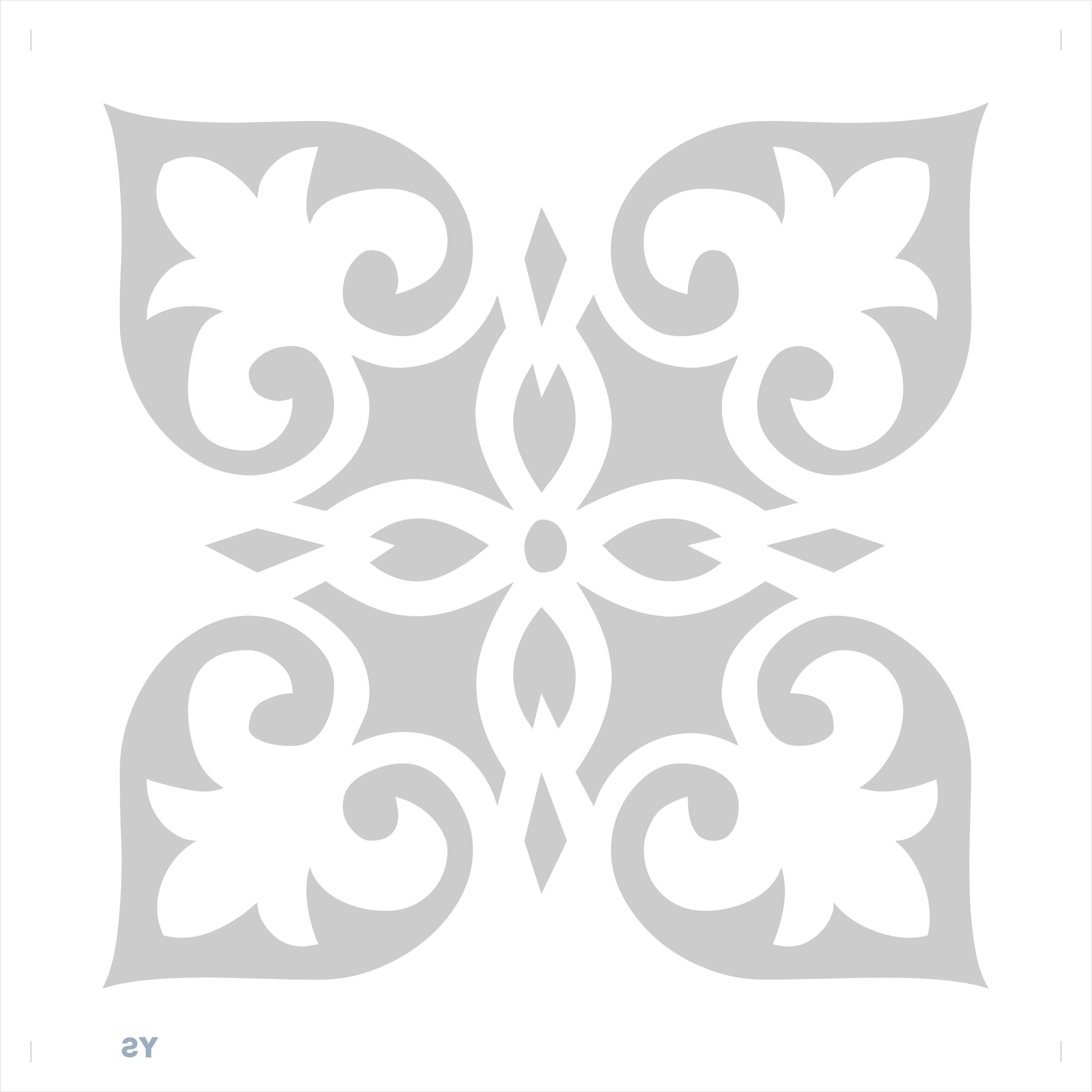 Plantillas Para Decorar Muebles Drdp Plantillas Para Pintar Muebles Pintar Muebles Antiguos En Blanco