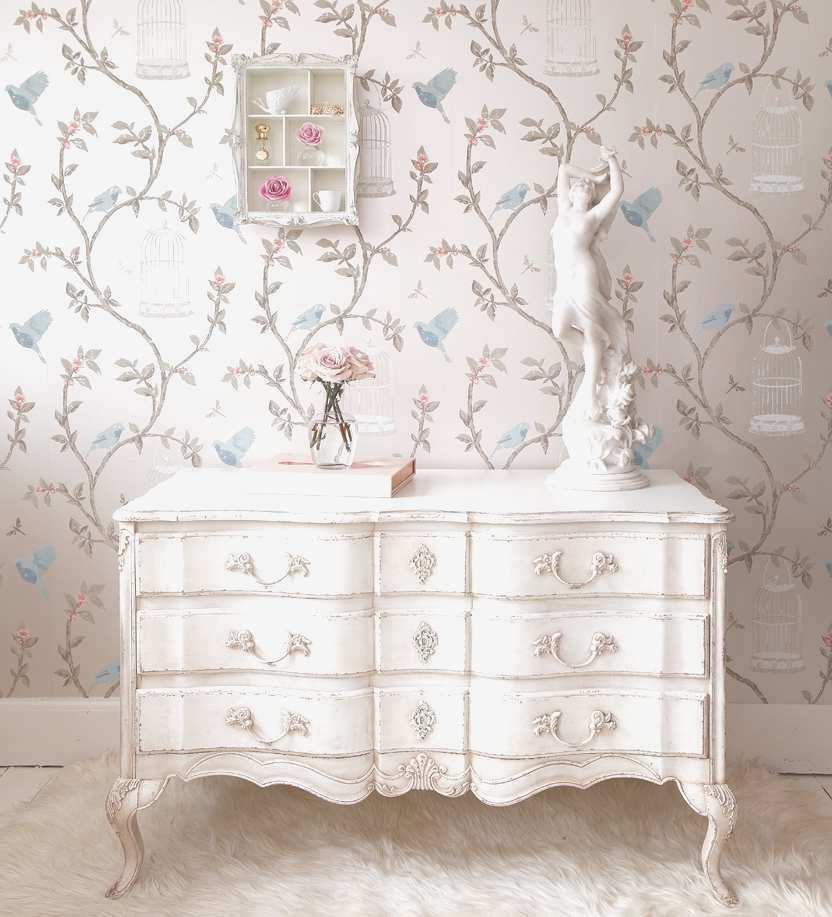 Plantillas Para Decorar Muebles Etdg Elegante Plantillas Para Pintar Paredes Decoracion Muebles Imagenes