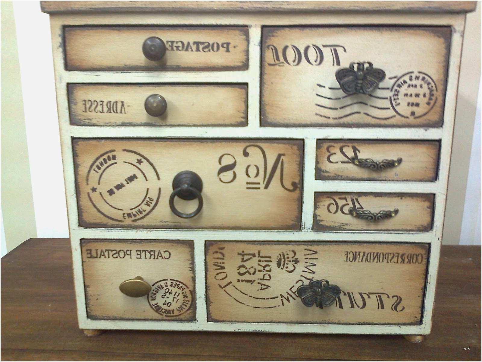 Plantillas Para Decorar Muebles S5d8 Impresionante Plantillas Para Pintar Muebles De Madera Materiales