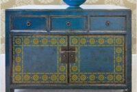 Plantillas Para Decorar Muebles T8dj Plantillas Para Decorar Muebles Acerca De Su Propia Casa Design De