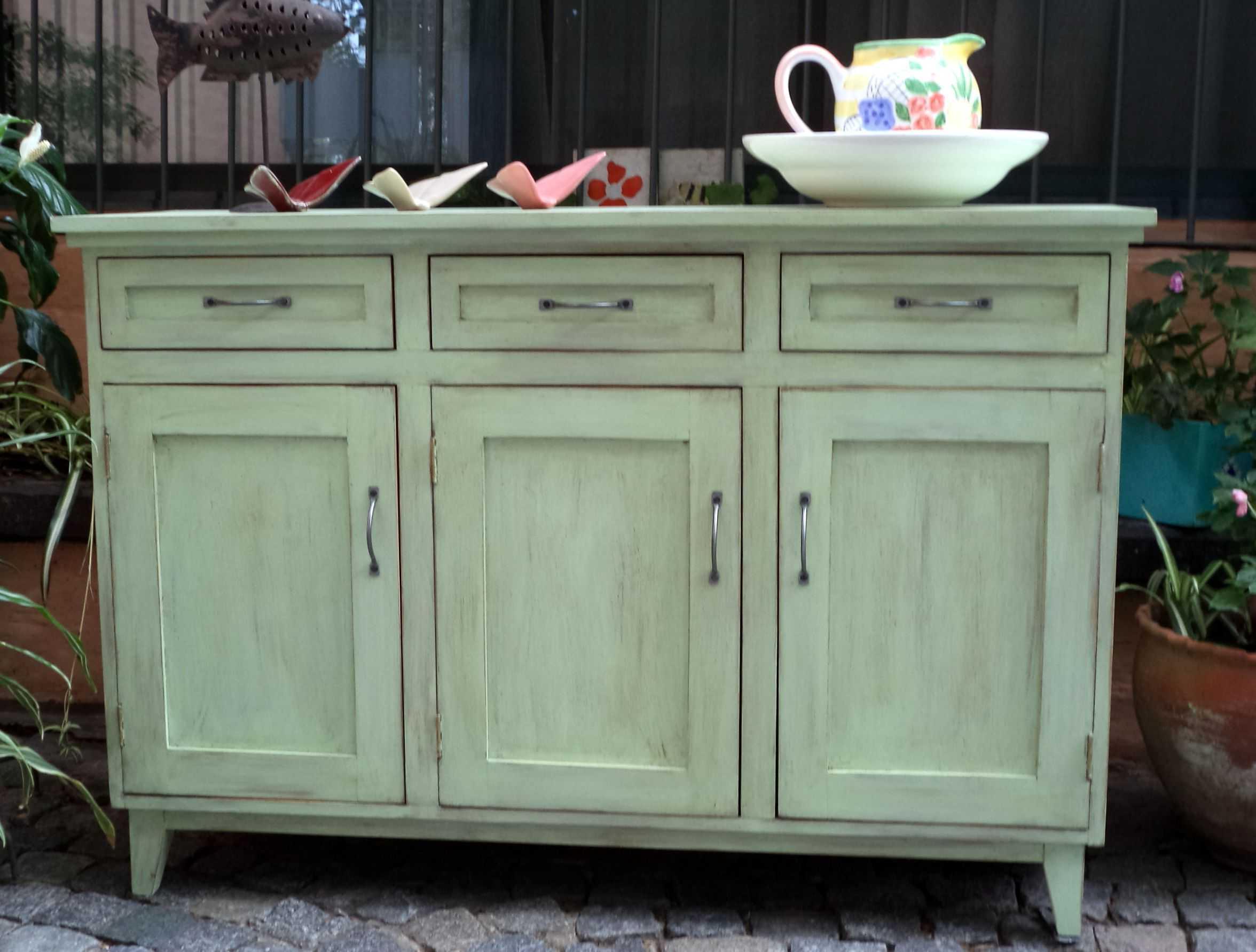 Plantillas Para Decorar Muebles Tldn Plantillas Para Pintar Muebles Pintar Muebles Antiguos En Blanco
