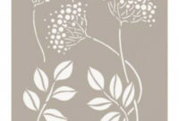 Plantillas Para Decorar Muebles Txdf Decoraciones Manualidades En Decoracion Plantillas Para Decorar Para