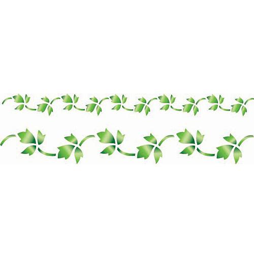 Plantillas Para Decorar Muebles Xtd6 Plantillas Y Accesorios Leroy Merlin
