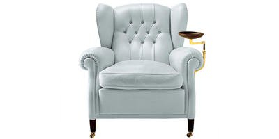 Poltrona 8ydm Modern House Design Unique Furniture Catalogue Poltrona Frau