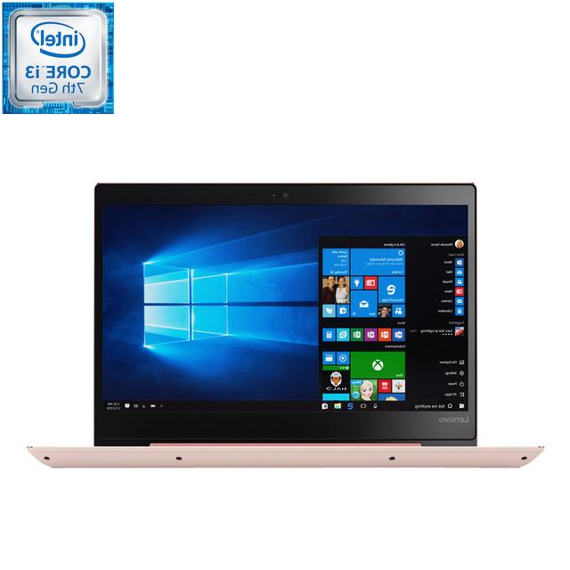 Portatil En Ingles Ffdn Portà Til Lenovo Ideapad 520s 14 I3 4 Gb 128 Gb Ssd