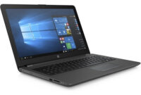 Portatile Bqdd Hp 255 G7 Notebook Pc Portatile Display 15 6 Fino A 2 60ghz Ram 4gb Ddr4 Hdd 500gb Radeon R3 Pc Portatile Hp Hdmi Dvd Cd Rw Wi Fi Bluetooth Windows