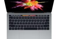 Portatile D0dg Apple Macbook Pro Grigio Puter Portatile 33 8 Cm 13 3