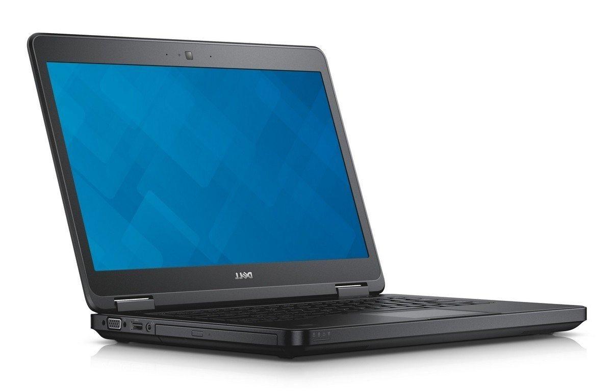 Portatile Fmdf Dell Latitude E5440 Core I5 4300u 8gb Ram 500gb Hdd W7pro Notebook Portatile