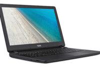 Portatile Ftd8 Miglior Notebook Acer Guida All Acquisto Salvatore Aranzulla