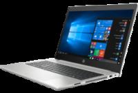 Portatile Ftd8 Recensione Del Puter Portatile Hp Probook 450 G6 Core I7