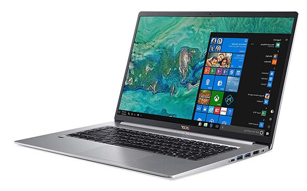 Portatile O2d5 Miglior Notebook Acer Guida All Acquisto Salvatore Aranzulla