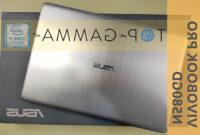 Portatile Q5df Recensione Notebook asus Vivobook Pro N580gd Migliore