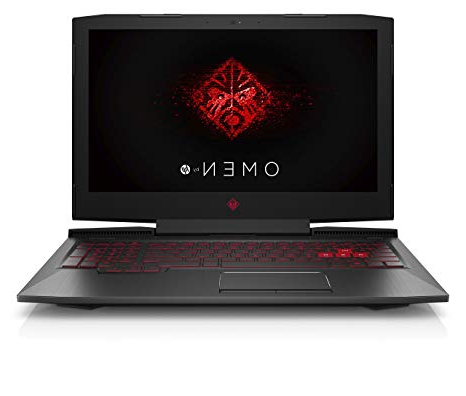 Portatile X8d1 Omen by Hp Omen 15 Ce029nl Pc Portatile Da Gaming Display Da 15 6 Intel I7 7700hq 2 8 Ghz Sata Da 1 Tb E Ssd Da 256 Gb 16 Gb Di Ram Geforce Gtx