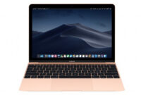 Portatile Zwd9 Apple Macbook oro Puter Portatile 30 5 Cm 12 Notebook Wireshop