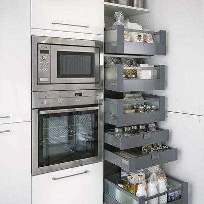 Precio Amueblar Cocina O2d5 Presupuesto Muebles De Cocina Precio De ...