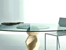 Precio Cristal Para Mesa Etdg Cristal Para Mesa Cristal Para Mesa En Madrid Mesas De Cristal En