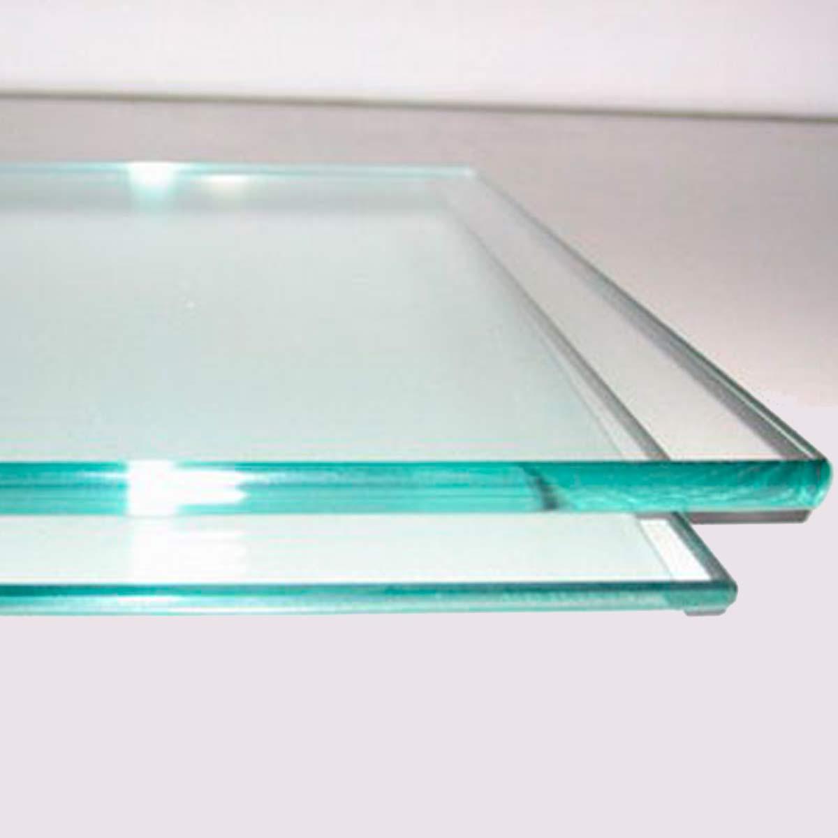 Precio Cristal Para Mesa Ffdn Cristal Para Mesa Palet De Vidrio Templado 120x80 Cm Decopale
