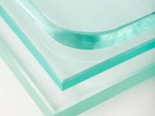 Precio Cristal Para Mesa Ipdd Cristales Cortados A Medida Vidres Web