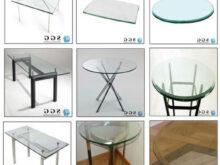 Precio Cristal Para Mesa O2d5 Vidrio Para Mesa De Edor Precio 24 Cuanto Cuesta Cristal Para