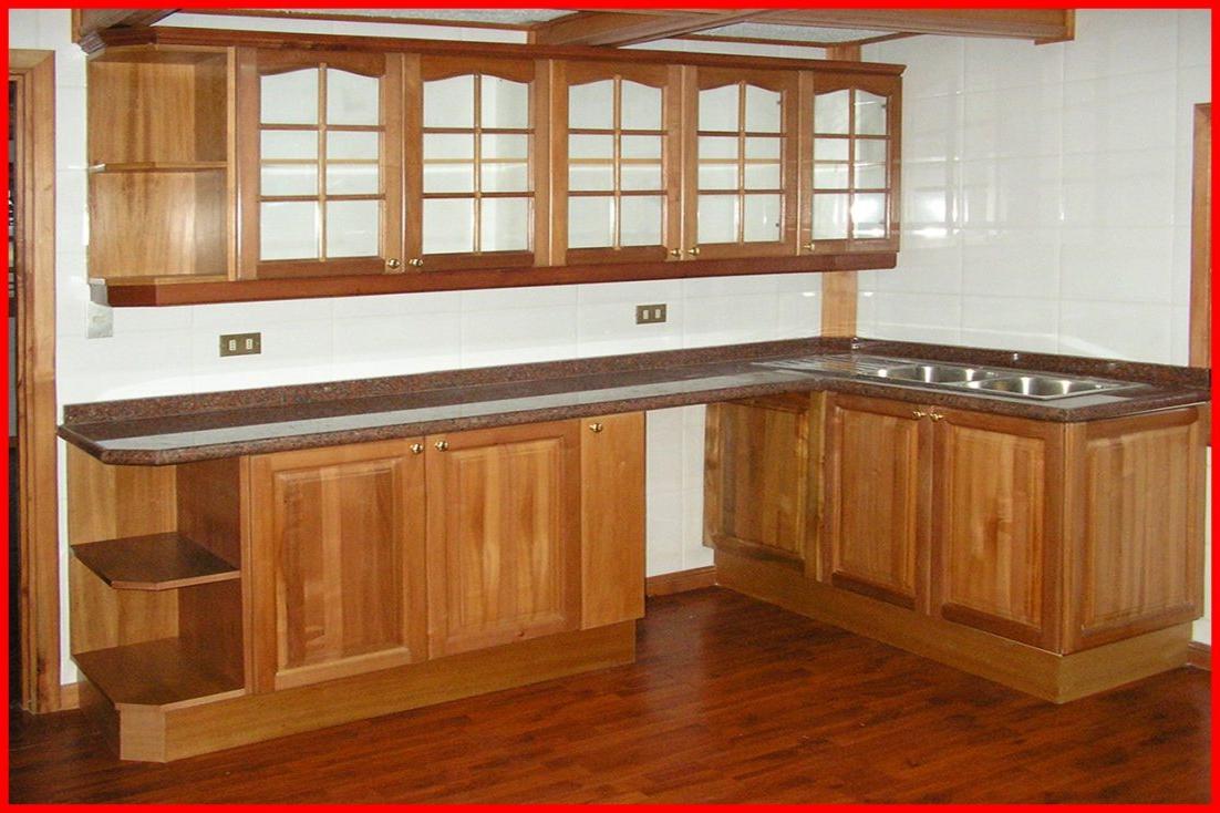 Precio Muebles De Cocina 0gdr Gabinetes De Cocina Precios Simple Muebles Usados Costa Rica Heredia