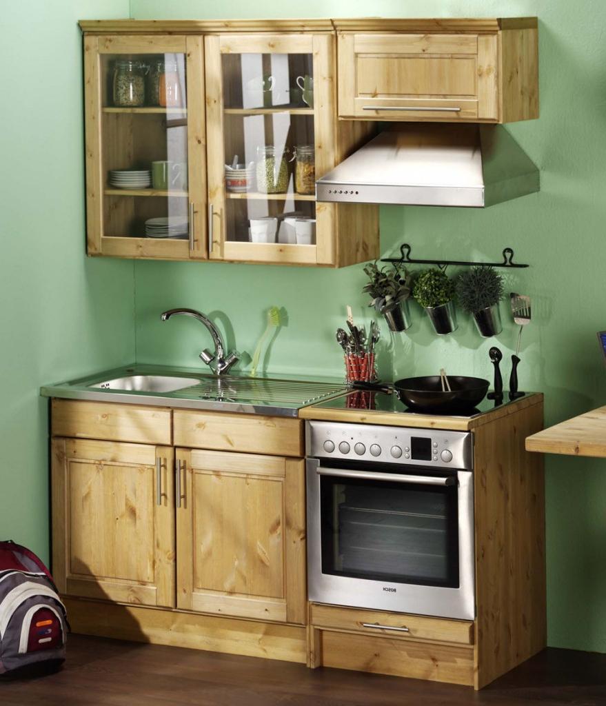 Precio Muebles De Cocina 3id6 Muebles De Cocina Precio M2 Tags Gabinetes De Cocina Precios