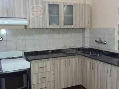 Precio Muebles De Cocina 3ldq Muebles De Cocina Precios Por Metro Lineal En Argentina Avisos