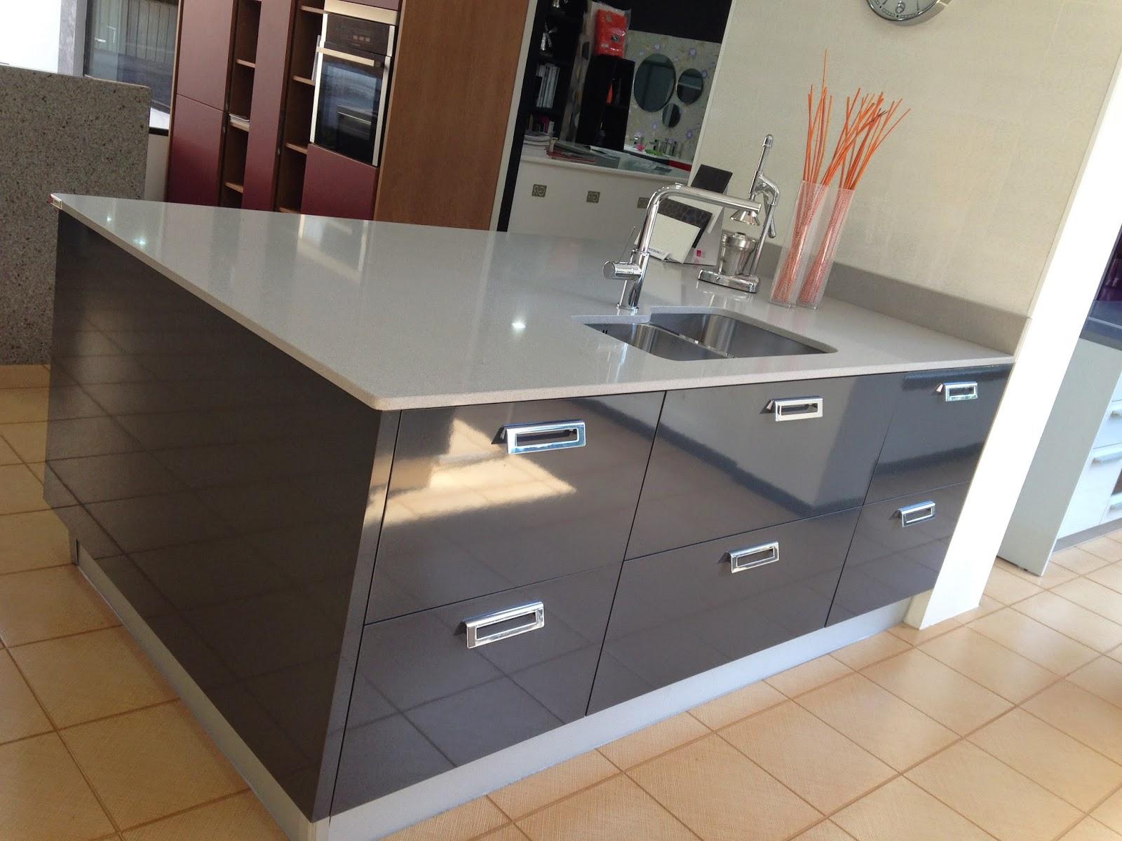 Precio Muebles De Cocina 9ddf Precios Especiales En Muebles De Cocina Por Cambio De Exposicion