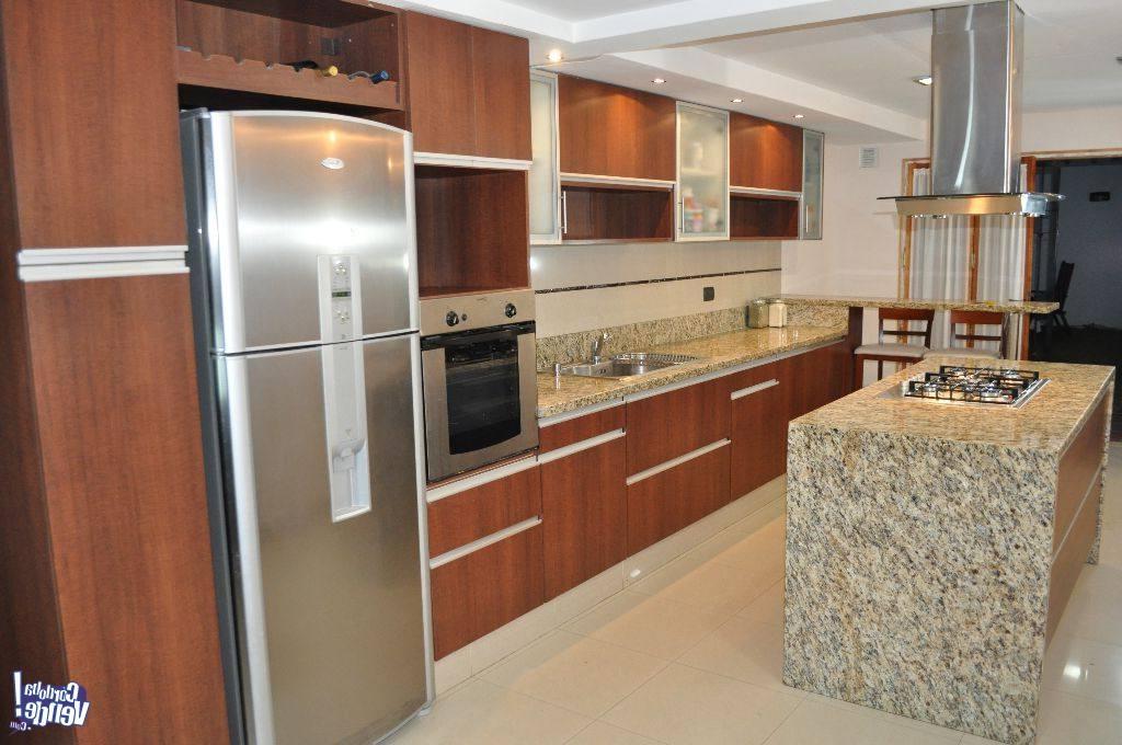Precio Muebles De Cocina D0dg Fabrica De Muebles De Cocina L Muebles Para Cocina CÃ Rdoba Vende