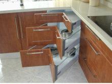 Precio Muebles De Cocina