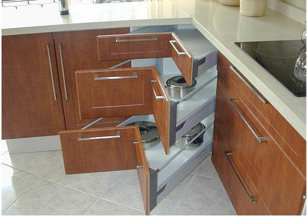 Precio Muebles De Cocina Drdp Muebles De Cocina Precios