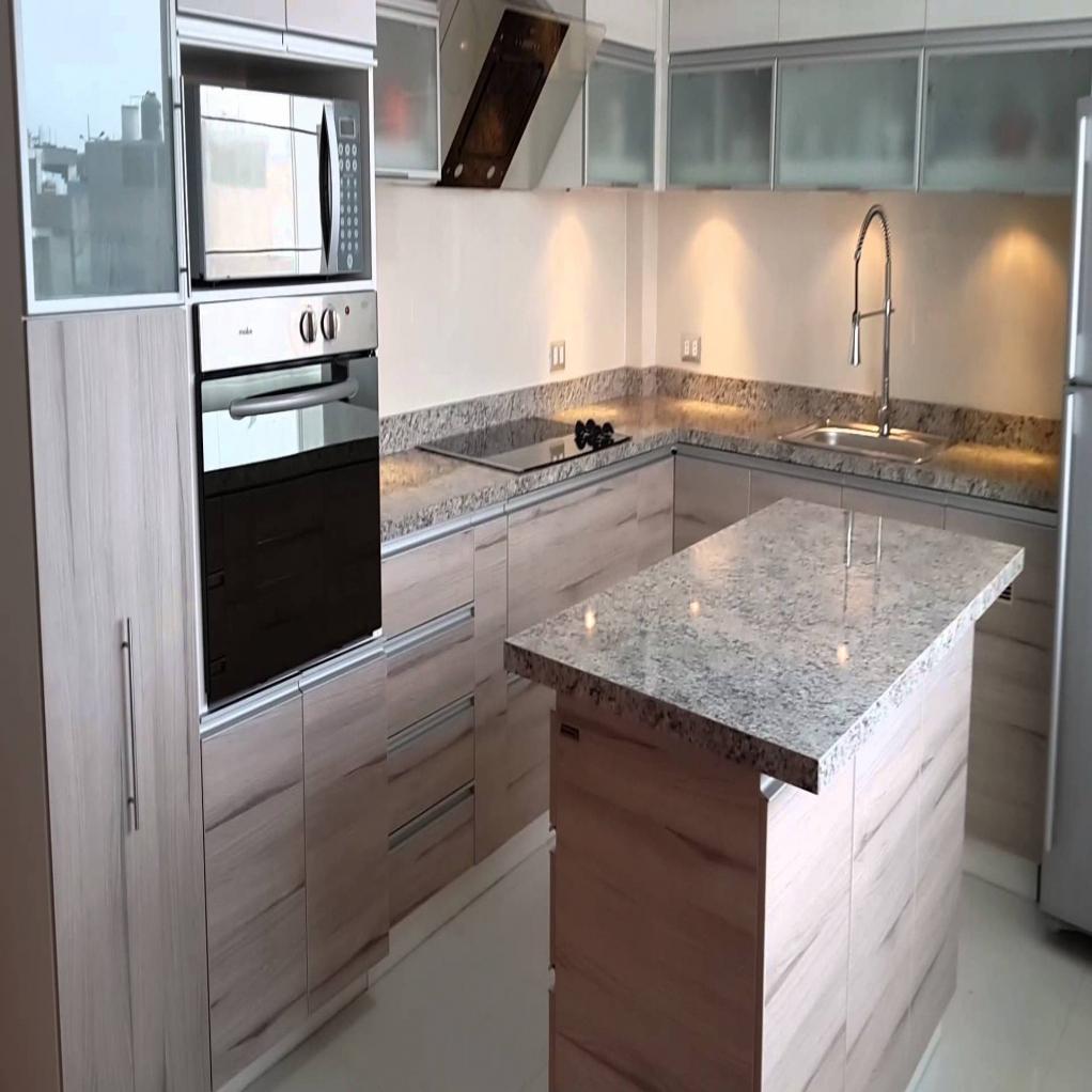 Precio Muebles De Cocina E6d5 Gabinetes De Cocina Precios Cocinas Y Modelos New Nectali Muebles En