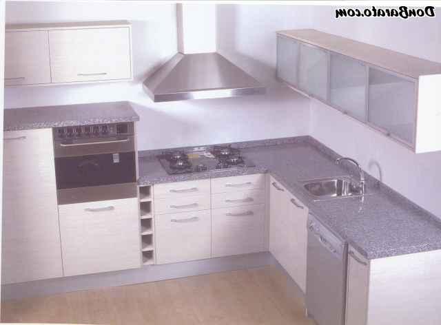 Precio Muebles De Cocina E9dx Mobiliario De Cocina Nuevo Al Precio Mas Economico Prar En Don