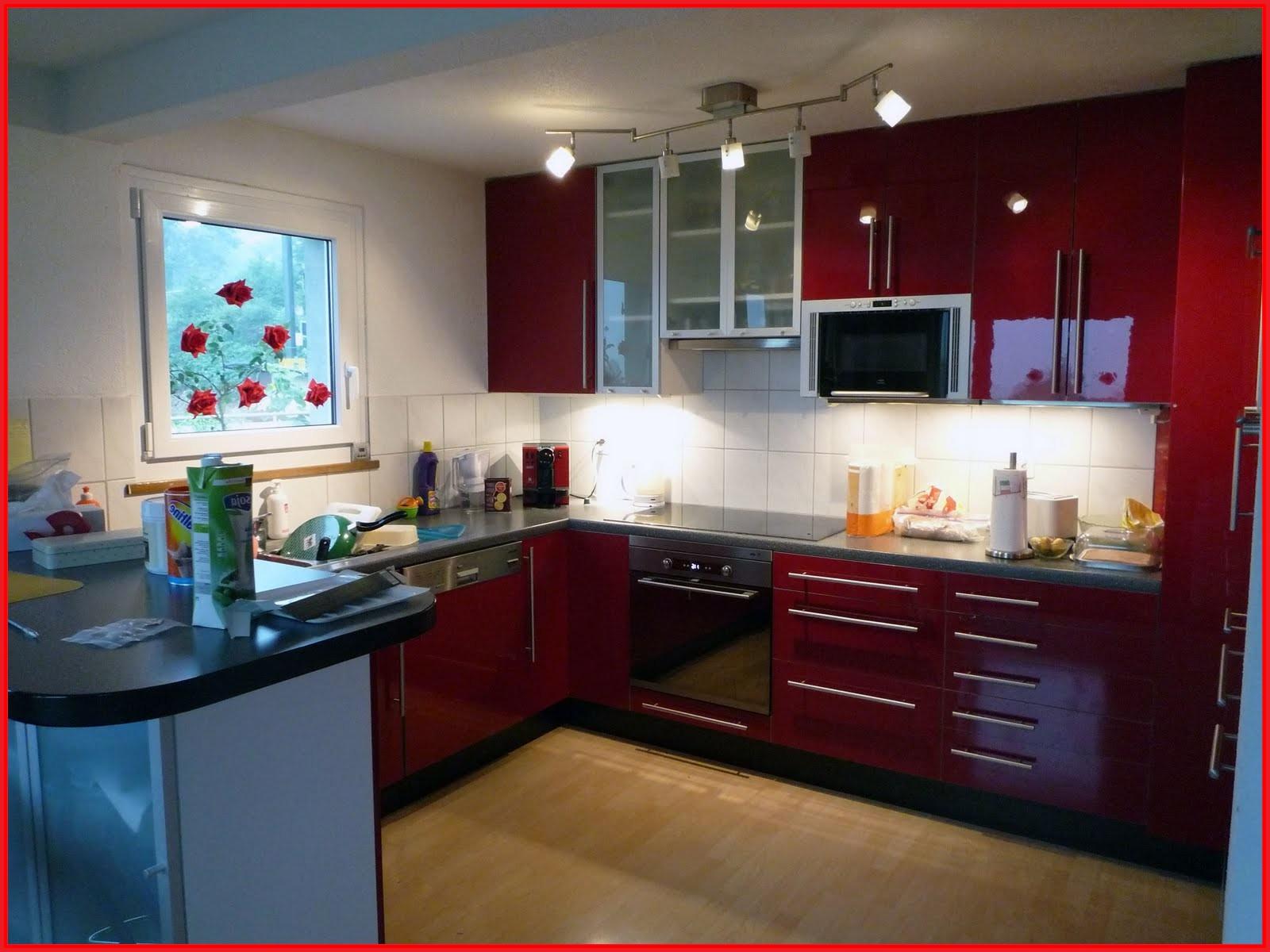 Precio Muebles De Cocina Etdg Cocinas Muebles Precios Muebles De Cocina Baratos Precio