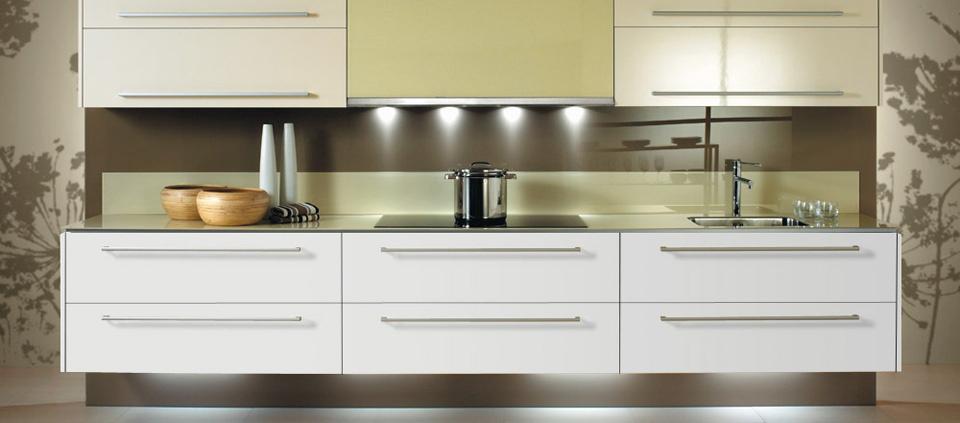 Precio Muebles De Cocina Ffdn Damos Un Nuevo Aire A Tu Cocina A Buen Precio Muebles Cocinas