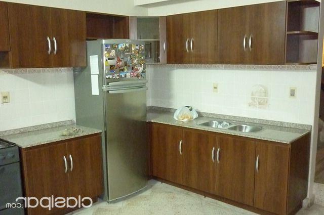 Precio Muebles De Cocina Nkde Precios De Fabrica En Muebles Cocina Y Mesadas Granito Mejor Dibujo