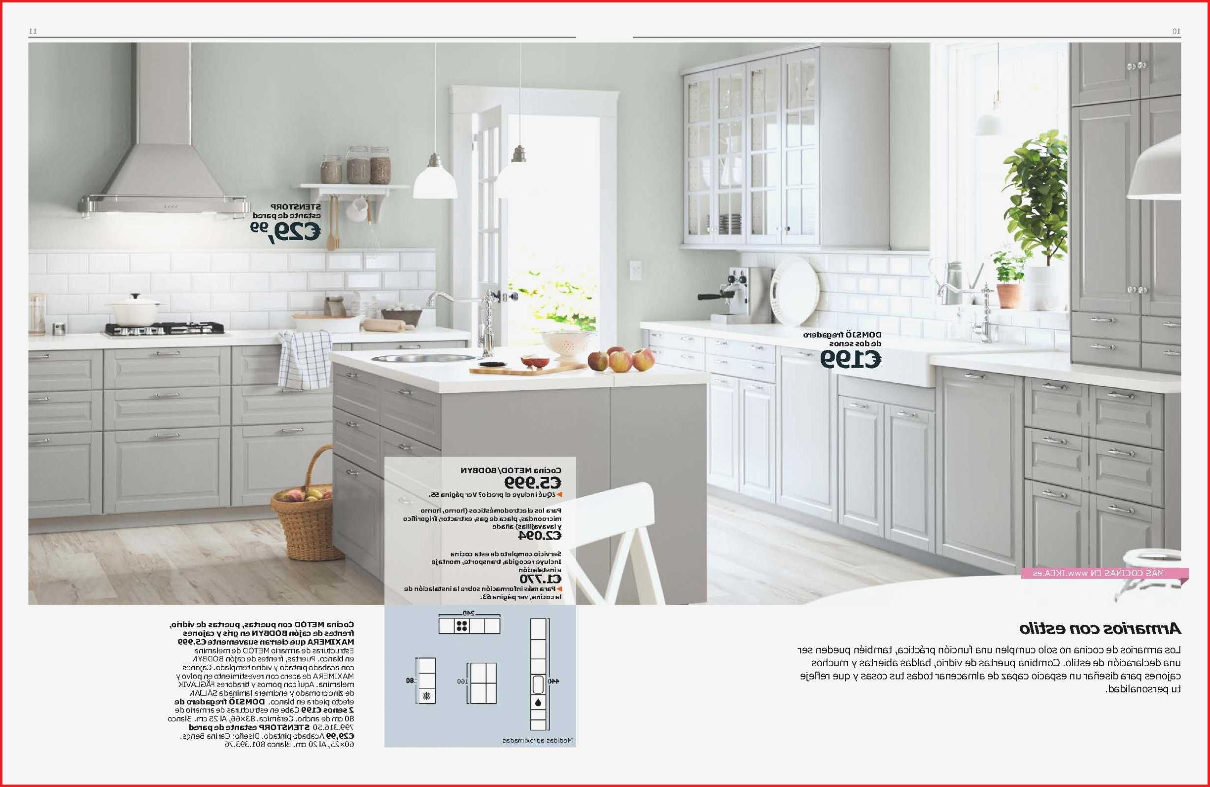 Precio Muebles De Cocina Thdr Precio Mueble Cocina Ikea Muebles De Cocina Nuevo Cocinas De