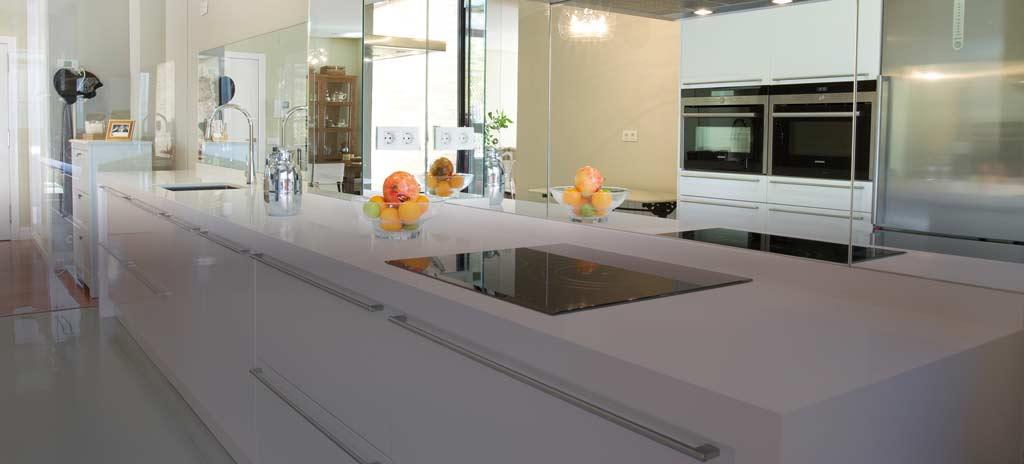 Precio Muebles De Cocina Tqd3 Cocinas Cocinas Y Muebles De Cocina De Calidad Al Mejor Precio