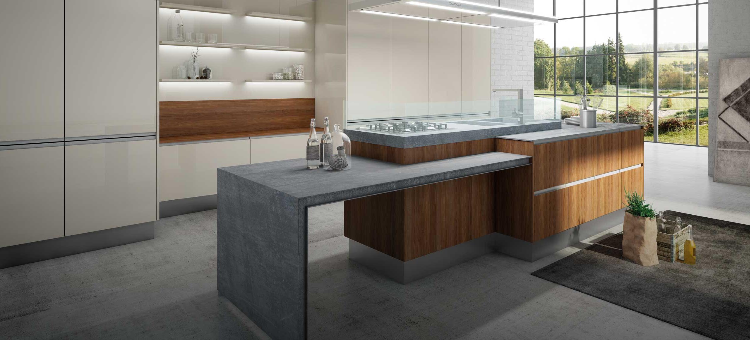 Precio Muebles De Cocina Whdr Cocinas Cocinas Y Muebles De Cocina De Calidad Al Mejor Precio