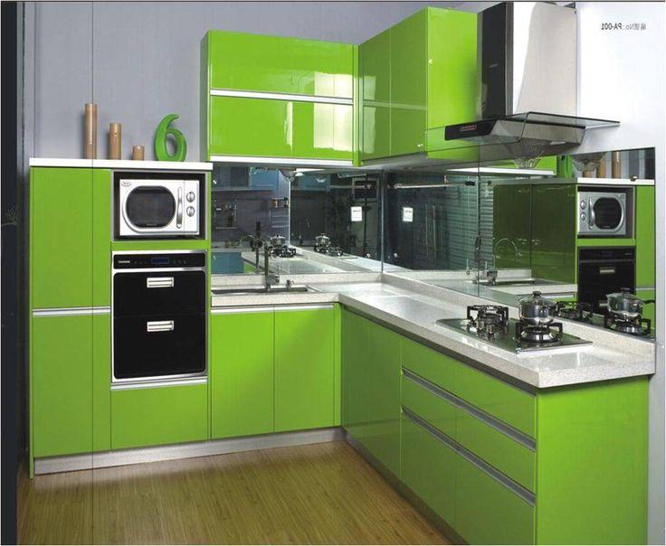 Precio Muebles De Cocina Xtd6 Catalogos De Muebles Cocina Y Precios Cocinas Baratas Decoraci Dise