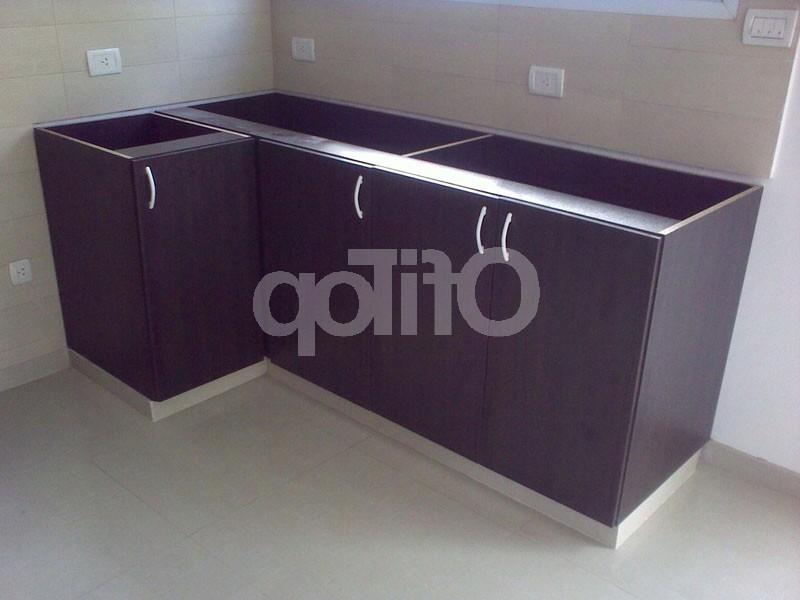 Precio Muebles De Cocina Zwdg Muebles De Cocina De Melamina Diseà Os De Muebles De Cocina Precios