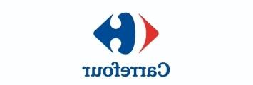 Precio Portatiles Carrefour 9ddf Carrefour Aires Acondicionados La Respuesta En Excite Es
