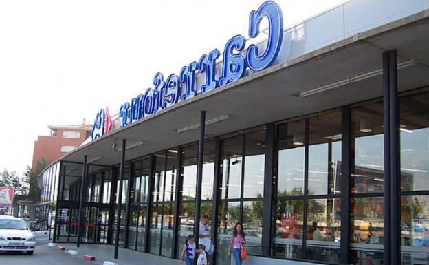 Precio Portatiles Carrefour X8d1 Las 10 Reofertas De Carrefour De Portà Tiles Y Televisiones En
